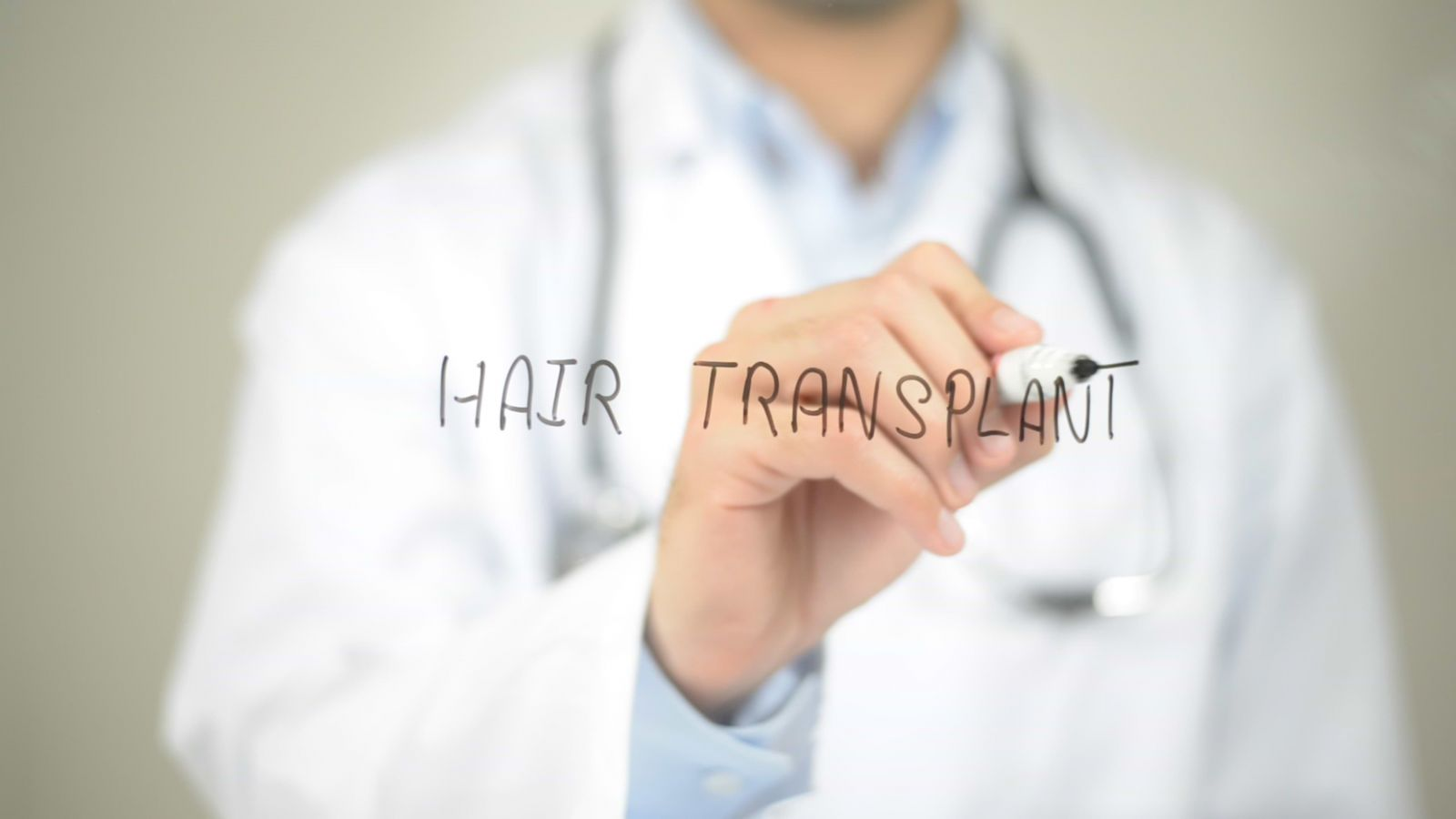 BEST HAIR TRANSPLANT TOURISM IN TURKEY 2020: WHAT IS A HAIR TRANSPLANT? HOW MUCH DOES IT COST?