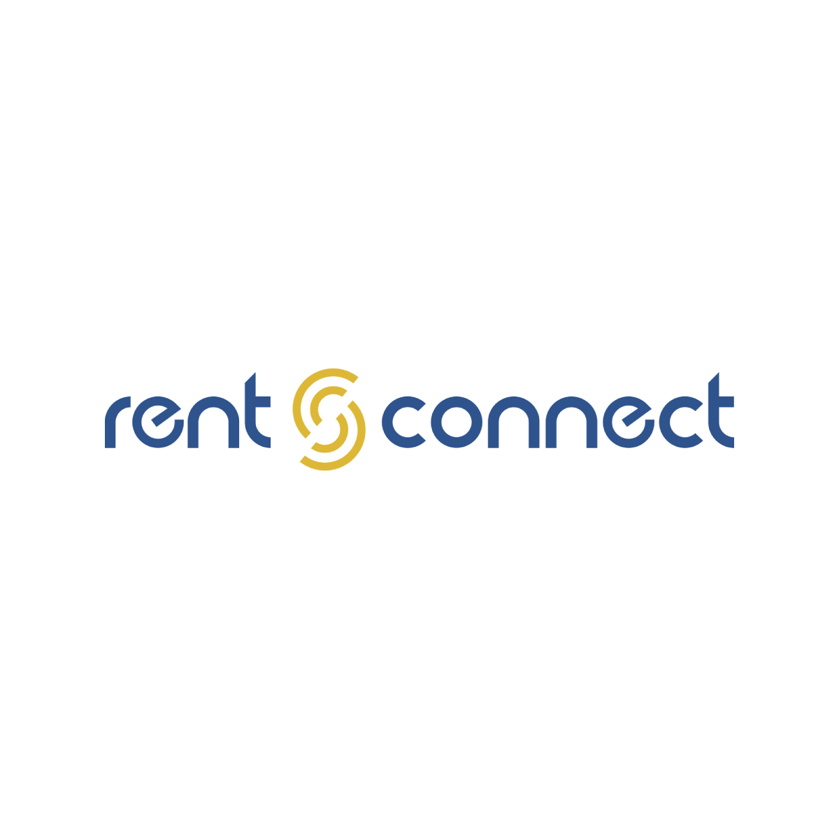 Rent 'n Connect | Your Mobile Hotspot Internet Wifi Europe